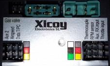 XICOY-Brush-ECU-freigestellt.jpg